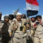 الجيش اليمني: استمرار الحصار يعني الرد المشروع وضرب الأهداف في العمق السعودي
