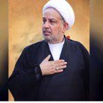تأييد السجن سنة لـ«خطيب حسينيّ» على خلفيّة خطبة دينيّة