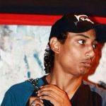 إخفاء مصير مريض سكلر بعد الاعتداء عليه واستمرار الانتهاكات بحقّ عدد من المعتقلين