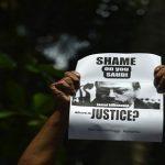 اتهامات وتحقيقات تركية وبريطانية تلاحق النظام السعودي في عملية اغتيال خاشقجي