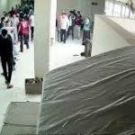 المجلس السياسيّ لائتلاف 14 فبراير يوجّه التحيّة للمعتقلين السياسيين في«يوم الأسير البحراني»