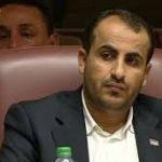 انتقادات للمبعوث الأممي إلى اليمن لدعمه العدوان والحصار