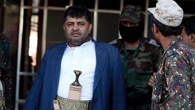 المجلس الأعلى في اليمن: جريمة احتجاز دول العدوان سفن النفط تفاقم الأزمة الإنسانيّة