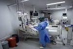 تسجيل 382 إصابة جديدة بكورونا: 165 حالة لعمالة وافدة.. وارتفاع عدد المتوفين إلى 163