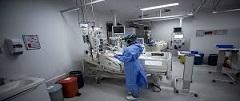 تسجيل 299 إصابة جديدة بكورونا: 121 حالة لعمالة وافدة.. وارتفاع عدد المتوفين إلى 150