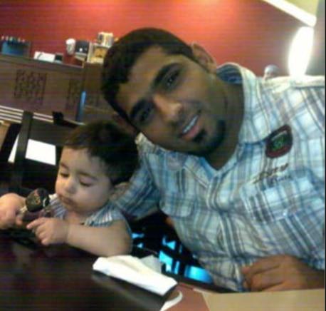 عائلة المحكوم عليه بالإعدام«محمد رمضان» تعيش حالة قلق بعد تأييد الحكم