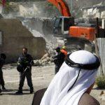 حماس: ضرورةالبدء بخطة وطنية شاملة لوقف عمليّات الهدم في القدس