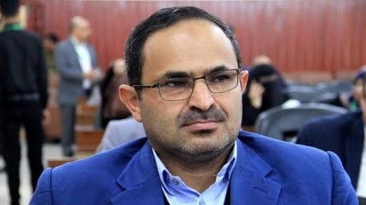 العدوان السعودي يواصل منع المشتقات النفطية من الوصول للمستشفيات اليمنية