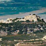 سوريا تسقط طائرة مسيّرة للاحتلال فوق مرتفعات الجولان