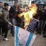 فصائل المقاومة الفلسطينيّة: سنردّ على استمرار الاحتلال في التضييق الاقتصادي