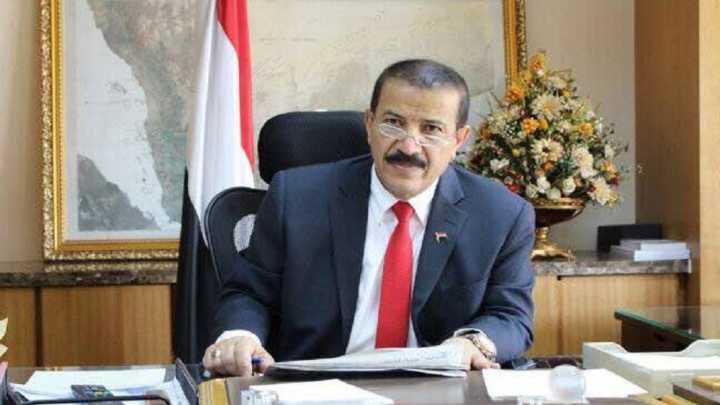 الخارجية اليمنية: لولا الصمت الدولي لما استمر العدوان السعودي الإماراتي على اليمن