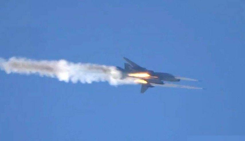 الطيران السوري يدمّر مستودعات الإرهابيين والقاعدة تنقل عناصرها إلى ليبيا