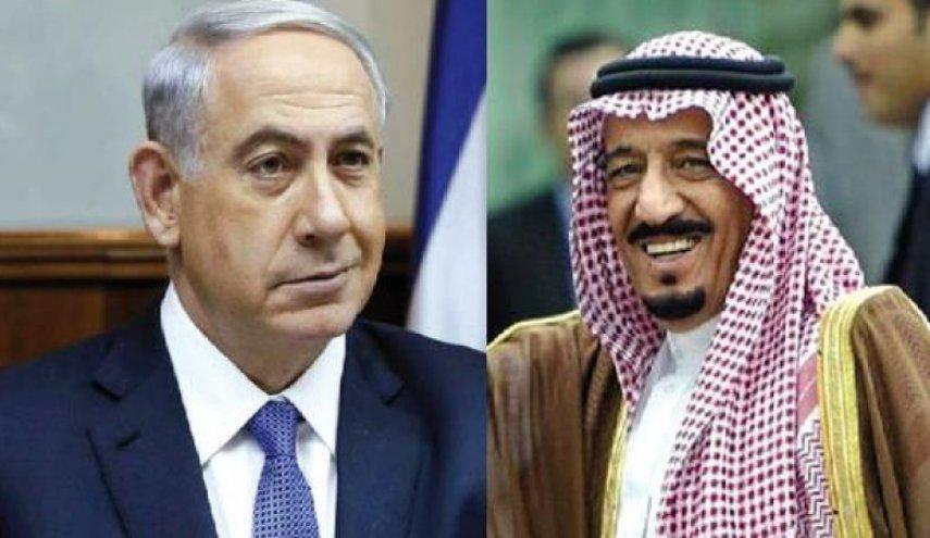 وفد أمريكي يزور السعودية والبحرين وعمان للتمهيد لاتفاقها مع «إسرائيل»