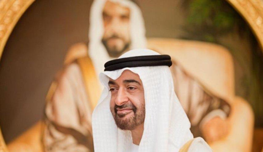 مراقبون: اتفاق الإمارات مع الكيان خيانة للإجماع العربيّ والإسلاميّ تجاه القضيّة الفلسطينيّة