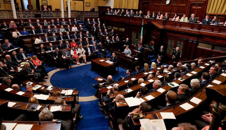 نواب أوروبيون يطالبون حكوماتهم بالضغط على النظام الخليفيّ لوقف أحكام الإعدام