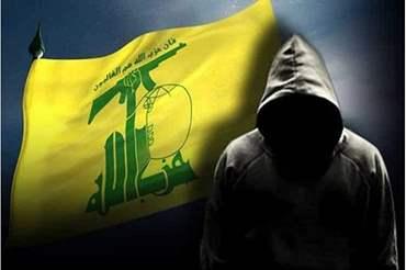 محللون: أيّ حرب بين حزب الله والكيان الإسرائيليّ فستكون تكلفتها باهظة جدًا للأخير