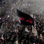 ائتلاف 14 فبراير يشدّد على وجوب التصدّي لحرب النظام الخليفيّ على الإحياء العاشورائي