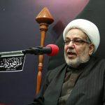 التمييز الخليفيّة تؤيد حكم السجن لسنة«خطيب حسينيّ»
