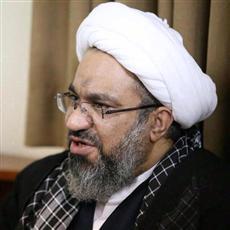 الأمين العام للتحالف الإسلامي الوطني: من يسكت عن بيع الحقوق لا يمتّ للحسين (ع) بصلة