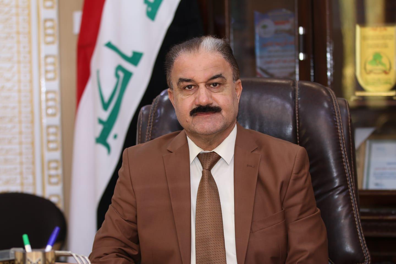 تحذيرات من إثارة الفوضى وعودة الطائفية في العراق بدعم أمريكي
