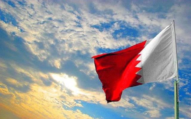 المجلس السياسيّ في ائتلاف 14 فبراير يؤكّد المضي قدمًا نحو انتزاع السيادة الكاملة على كلّ شبر من البحرين