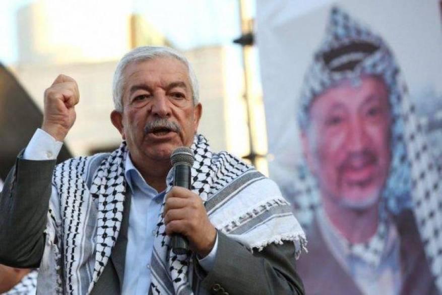 المقاومة الفلسطينية تحذّر من تطبيع بعض الحكام العرب مع الاحتلال وتؤكد جهوزيّتها