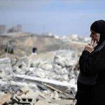 حماس: ثبات أهل القدس بوجه محاولات التهويد يتطلب دعمًا عربيًّا وإسلاميًّا شعبيًّا ورسميًّا