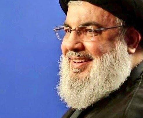 السيد نصر الله: الاتفاق الإماراتي- الإسرائيليّ هو لصالح ترامب انتخابيًّا