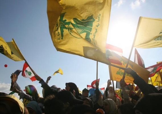 المكتب السياسيّ لائتلاف 14 فبراير في بيروت يهنّئ اللبنانيين بذكرى انتصار تموز