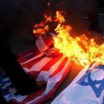 بيان ائتلاف 14 فبراير: أرض البحرين الطاهرة ترفضُ أن يدنّسها الخليفيّون بالتطبيع مع الصهاينة وشعبها سيقاوم أيّ خيانة بشتى الوسائل
