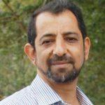 مدير «مأتم بن زبر» ينفي ما نشرته صحيفة «أخبار الخليج» على لسانه حول تأييده منع إحياء عاشوراء