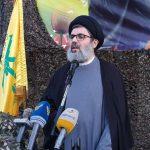 حزب الله: المقاومة استطاعت أن تهزم الكيان وتسقط جبروته