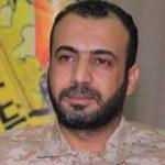 كتائب حزب الله: على السعودية الاعتذار من الشعب العراقي وتعويض ضحايا تفجيراتها