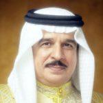 النظام الخليفيّ يرفض وضع بند«رفض التطبيع» على هامش دورة الجامعة العربيّة