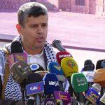 أنصار الله: ما يحدث في المنطقة مخطط عالمي للقضاء على الأمة الإسلامية