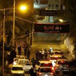 نيران الغضب تلاحق عصابات المرتزقة غرب المنامة
