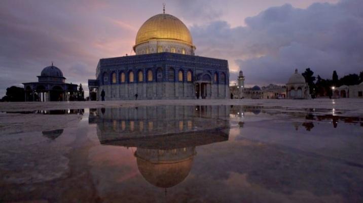 قوى المعارضة في البحرين تدعو إلى«جمعة غضب القدس»
