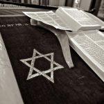 مراقبون: التطبيع الديني أولوية لدى الصهاينة لدخولهم المسجد الأقصى