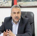 د. إسماعيل رضوان يشيد بحراك شعب البحرين المناهض لخيانة التطبيع مع الصهاينة