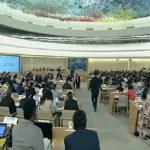 الامم المتحدة تجرِّم السعودية والإمارات وحكومة هادي في اليمن