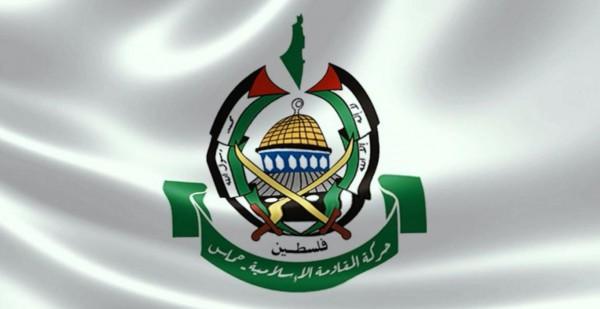 الاحتلال يقصف غزة بصواريخ في أثناء إعلان اتفاق العار في واشنطن