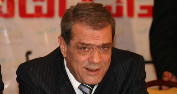 نائب لبنانيّ سابق ينتقد بشكل لاذع الحكّام العرب المطبّعين مع الصهاينة