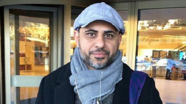 ناشط حقوقي: النظام السعودي يعذب شعبه دون محاسبة