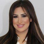 رئيسة جمعيّة الصحفيين البحرينيّة تتهجّم على الفلسطينيّين في صحيفة صهيونيّة