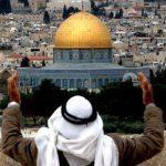 رئيس مجلس شورى ائتلاف 14 فبراير: اتفاق الخيانة مع الصهاينة سقط شعبيًّا وسيسقط عمليًّا في قادم الأيّام