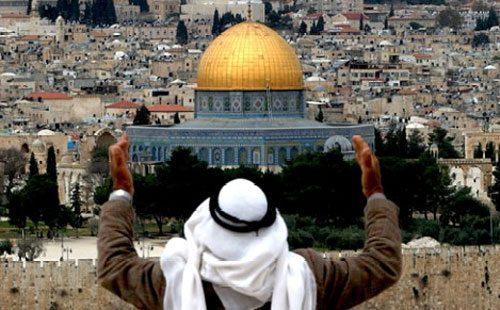 بذكرى وعد بلفور المشؤوم..تجمع العلماء المسلمين: فلسطين لن تعود إلا بالمقاومة