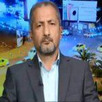 كتائب حزب الله: بقاء أمريكا في العراق ضمان لأمن الكيان الصهيوني وتنفيذ لصفقة القرن