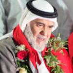 نقل الرمز المعتقل «حسن مشيمع» إلى المستشفى العسكري