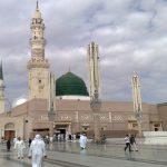 ائتلاف 14 فبراير يشدّد على أهميّة توطيد وحدة المسلمين بمناسبة«أسبوع الوحدة الإسلاميّة»
