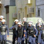 حالة طوارئ غير معلنة تعمّ بلدات البحرين تزامنًا مع فعاليّات «جمعة سقوط اتفاق الخيانة»